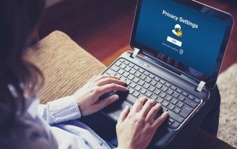 Social Media Pre-Trial Access
