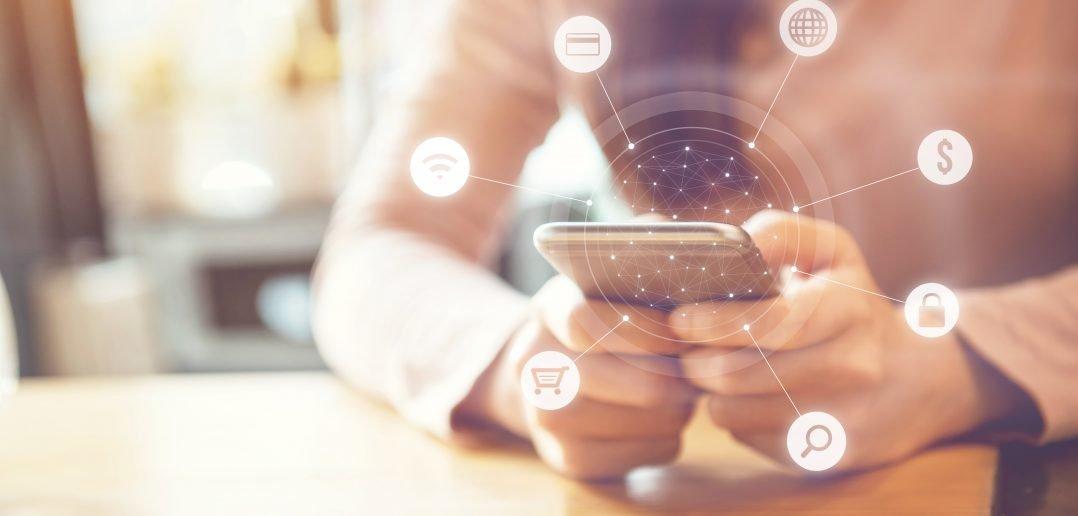 Digital Mobile Marketing Extends Reach